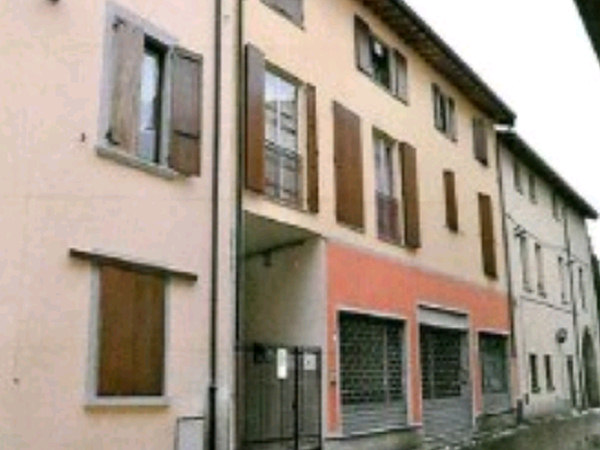 Immobile residenzialeMadone
